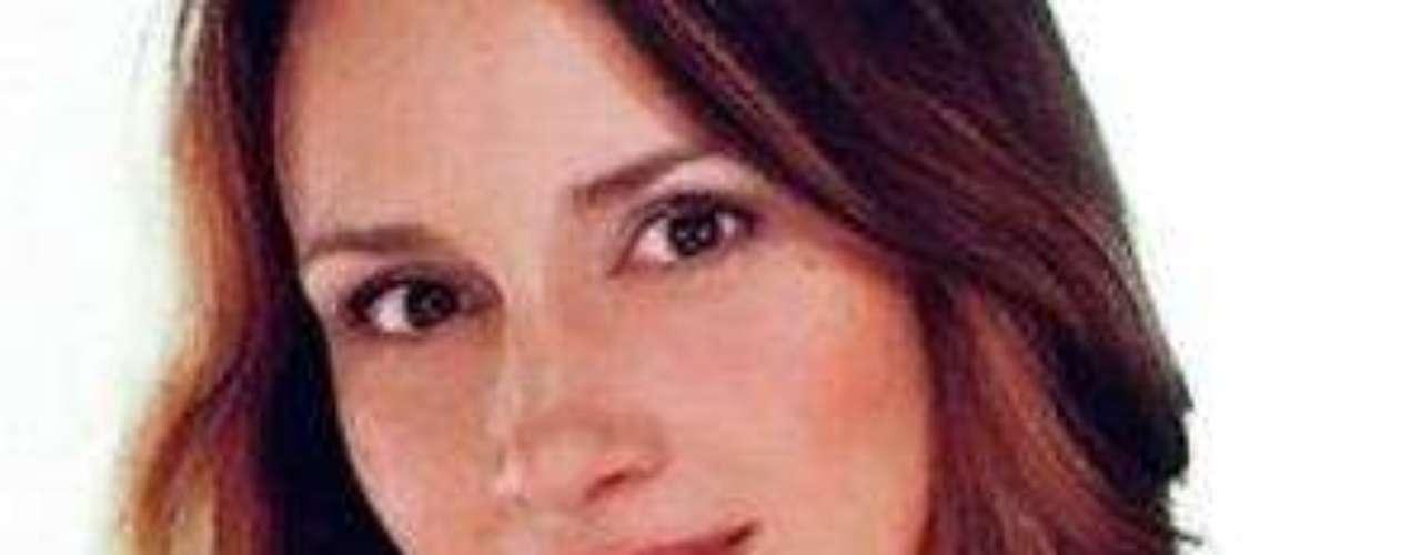 Olga era bien conocida en Argentina por sus participaciones en teatro. Trabajó con Daniel Veronese ('Open House') y Emilio García Wehbi ('El Matadero') y también en series de televisión como 'Resistiré' y 'Casi ángeles', además protagonizó el video de 'Amo', de Axel.Muere el actor mexicano Juan PeláezEncuentra páginas de tus novelas favoritas en orden alfabéticoActores que murieron en 2011Actoreshispanos que murieron en 2012Inolvidable: Eduardo Palomo y su 'Corazón Salvaje'Fallece Gérard de Villiers, popular autorfrancés de novelas de espionaje
