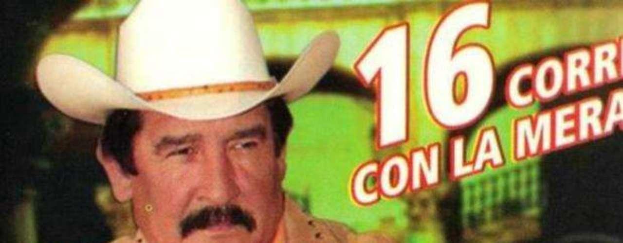 Chuy Quintanilla fue ejecutado de dos balazos en la cabeza, en Mission una ciudad ubicada en Texas, cerca de la frontera con Reynosa, Tamaulipas.