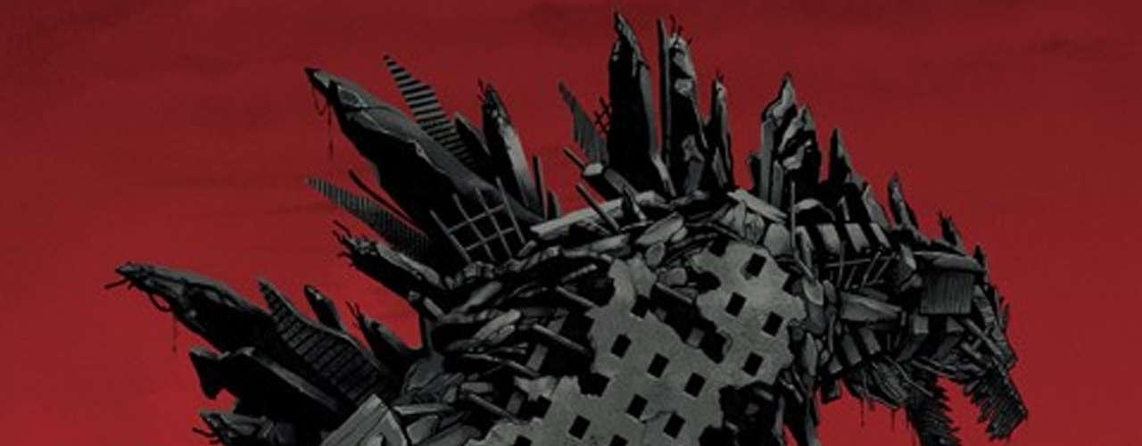 'Godzilla' - Con la intención de hacernos olvidar la apestosa visita que hizo el monstruo japonés por excelencia a Nueva York en 1998, se aproxima una nueva versión que incluye un reparto lleno de caras famosas con carreras consagradas, o al menos bastante respetadas.Fecha de estreno en México: Mayo 15, 2014.