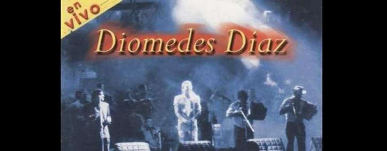 2002 - 'De parranda'.