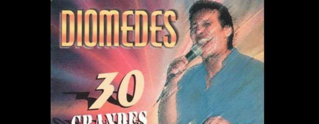 1998 - '30 grandes éxitos'.