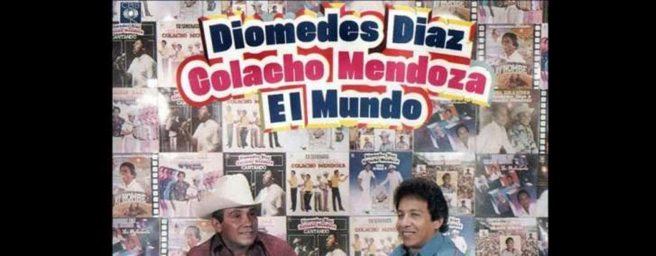1984 - 'El mundo'.