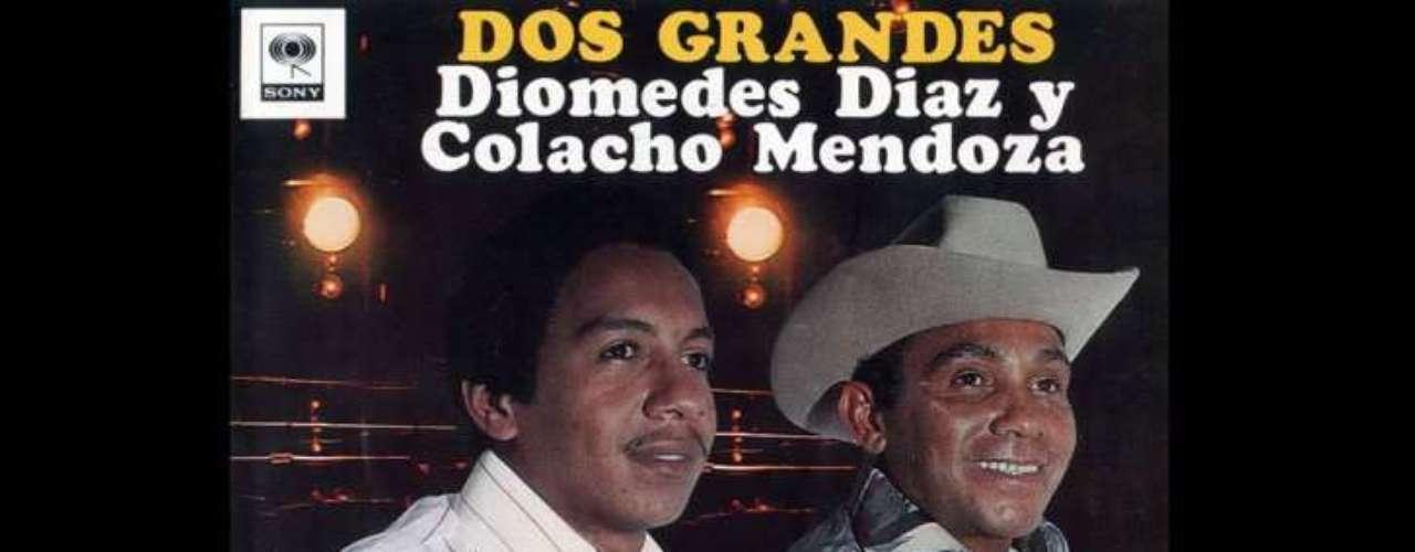 1978 - 'Dos grandes'.