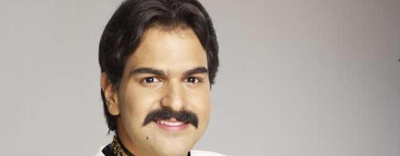 'Rafael Orozco, el ídolo'fueinspirada en algunos momentos de la vida del asesinado cantante de vallenato, Rafael Orozco Maestre.