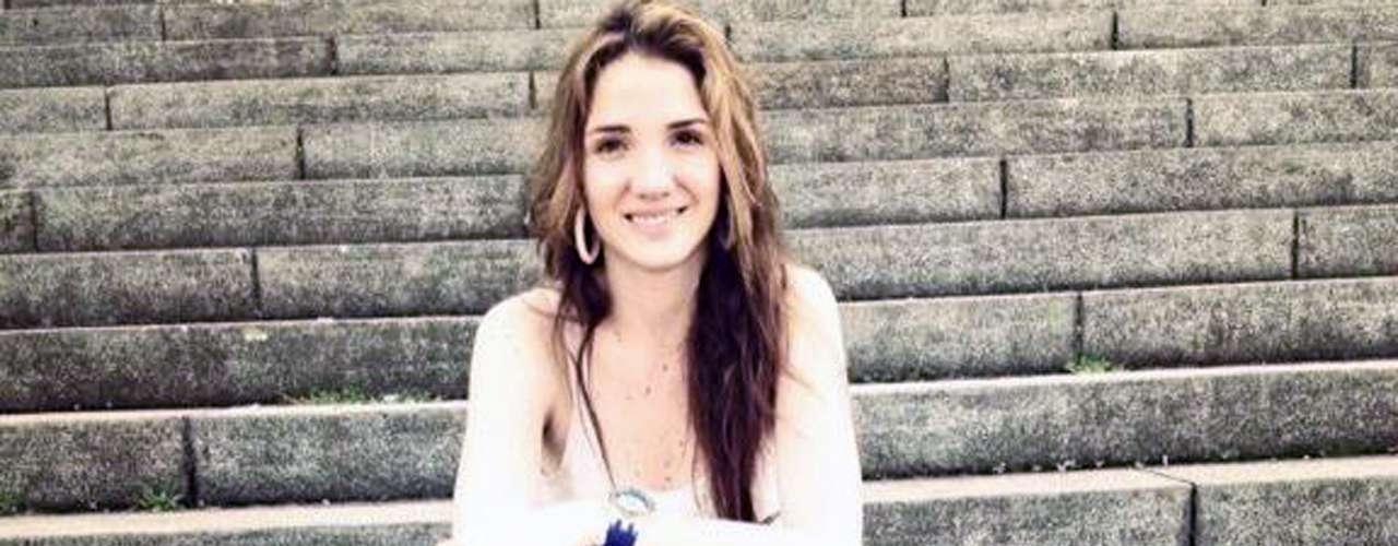 Como modelo, Génesis Carmona participó en eventos de moda como Venezuela In Moda o laFashion Week Valencia.