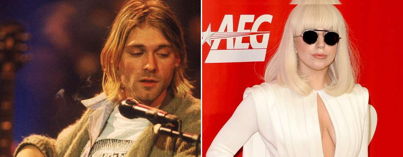 ¿Qué decir deLady Gaga, si ya hasta sus fans de ocasiónse han olvidado de ella? El chiste de los excesos y lo estrafalario tenía un tope y ella lo alcanzó tan rápido que ha tenido que replegarse luego de que'ARTPOP' no alcanzara sus objetivos ni musical, ni comercialmente.