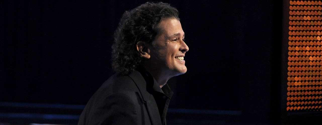 El cantante recientemente multipremiado, Carlos Vives también actuará el miércoles 26 de febrero, incluso el chileno Gepe se unirá a la fiesta.