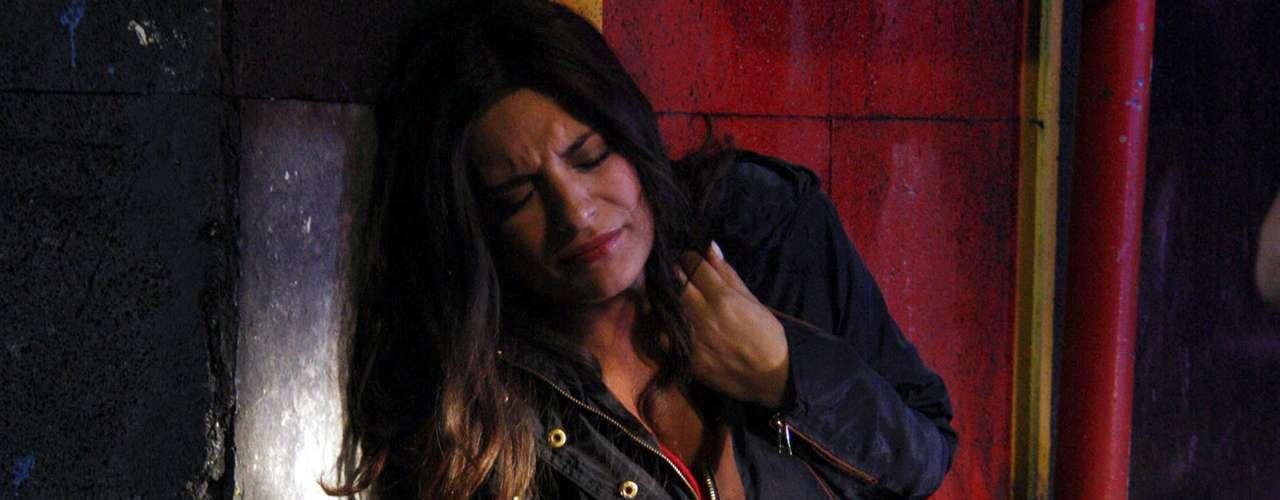 Sus protagonistas enamoraron a la audiencia como si no hubieran visto la historia ya en la piel de Thalía y Eduardo Capetillo cuando protagonizaron 'Marimar' en 1994.