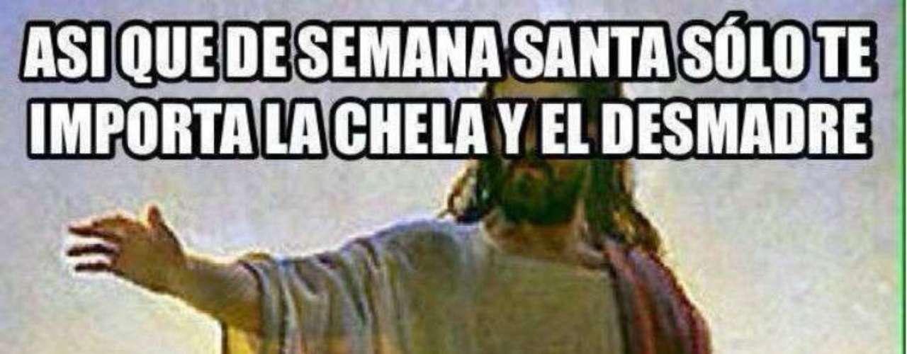 Un temblor de 7.2 grados escala Richter sacudió territorio mexicano el viernes 18 de abril de 2014. El movimiento telúrico, que tuvo como epicentro el municipio de Petatlán, Guerrero, ocurrió a las 9:27 de la mañana. Las reacciones en Twitter no se hicieron esperar. Hashtag como #TenemosSismo, #temblor y SUR de PETATLAN se convirtieron en los más populares en esta red social.