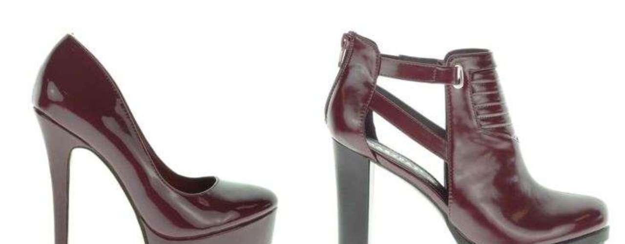 Prenda Del De Estrella iiiEl Blog OtoñoLos ZapatosVol Jess fyIY76gvb