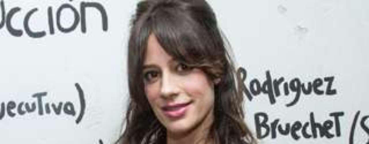 Aunque Manuela González no se considera una adicta a internet, dice que desde que descubrió el blog, no para de leerlo.