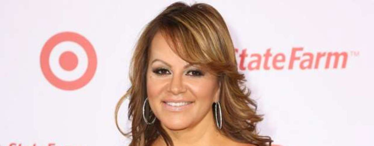 Una semana después, en un programa de radio, Jenni Rivera rechazó que se estuviera divorciando después de soportar una infidelidad de Loaiza con otra mujer durante varios años, como se especulaba.