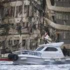 Foto: Tony Gentile / Reuters