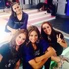 Foto: Facebook Miss Universe Puerto Rico