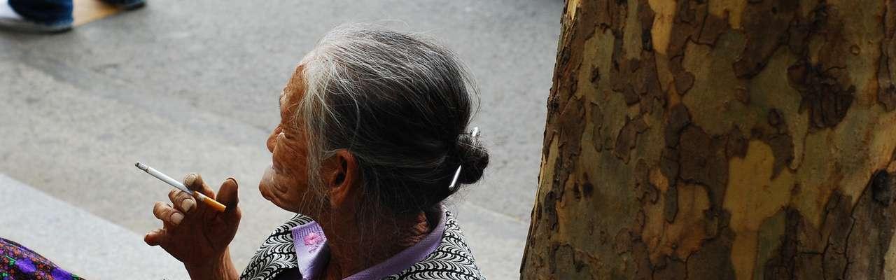 experiencias de prostitutas prostitutas corea del sur