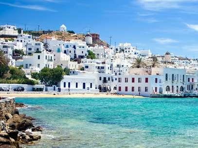 Resultado de imagen para grecia paisaje