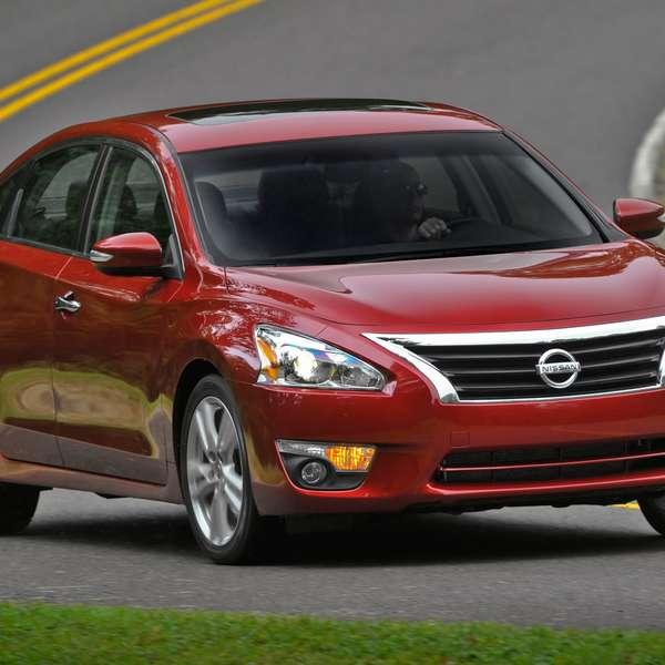 Nissan Colombia Precios 2014 Html Autos Weblog