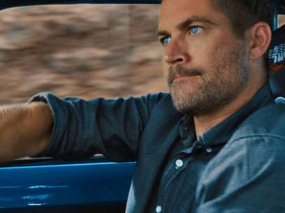 'Rápido y Furioso 6' llegará a los cines en mayo de este año Foto: Divulgación
