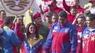 Venezuela exigirá visa a estadounidenses Video:
