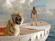 Life Of Pi Foto: 20th Century Fox