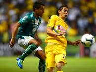 América vs. León promete ser una final espectacular Foto: Mexsport