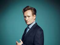 Conan O'Brien será el anfitrión de los MTV Movie Awards 2014 este 13 de abril. Photo: MTV