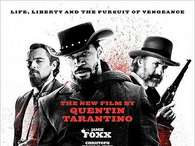 Django Unchained Foto: The Weinstein Co.