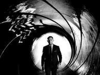Skyfall Foto: MGM / Sony Pictures