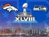 Super Bowl XLVIII será en el MetLife Stadium. Foto: Cortesía NFL