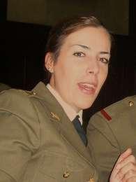 Silvia Ruiz Foto: Archivo