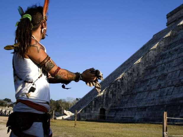 http://p1.trrsf.com/image/fget/cf/67/51/images.terra.com/2012/12/19/mayancalendar2012noticiasuscorpterracom6.jpg