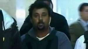 Caso Mércia: defesa promete revelação bombástica para inocentar vigia Video: