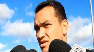 Réver diz que Raja Casablanca pode bater Bayern de Munique Video: