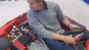 Carros são cada vez mais equipados com chips Video: