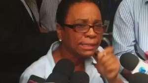 Mãe de Douglas espera que testemunhas divulguem imagens Video: