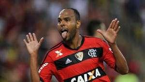 Terra - Top 5: veja os golaços da 3ª rodada do Campeonato Brasileiro Video:
