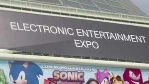 Microsoft e Sony são destaques com lançamentos na E3 Video: