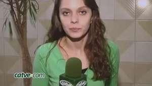 Ratinho Jr. aceita convite para ser o vice na chapa de Beto Richa Video: