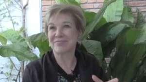 Marta Suplicy diz que Vale Cultura será aceito em baile funk Video:
