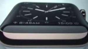 Saiba tudo sobre o 'Apple Watch', relógio que promete revolucionar Video: