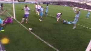 Campeonato Russo: veja os gols de Zenit 3 X 2 Dinamo Moscou Video: