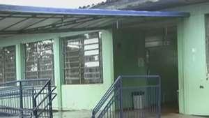 Escolas e centros municipais de educação estão recebendo melhorias Video: