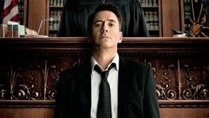 Filme com Robert Downey Jr. é destaque nos cinemas Video:
