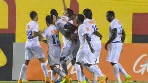 Veja o gol de Vitória 0 x 1 Cruzeiro pelo Brasileiro Video: