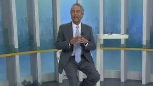 Bob Fernandes Video: