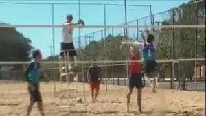 Jogos da Juventude: Cascavel fica com a quarta colocação no geral Video: