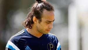 Palmeiras: Dorival garante volta de Valdivia e mais mudanças Video: