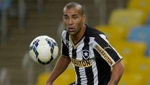 Bom Senso não foi procurado por demitidos do Botafogo Video: