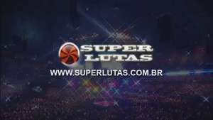 José Aldo x Chad Mendes esquentam UFC Rio 5 Video: