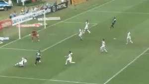 Veja os gols de Vasco 1 x 1 Ponte Preta pela Série B Video: